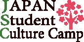 NPO法人 JSCプロジェクト推進会
